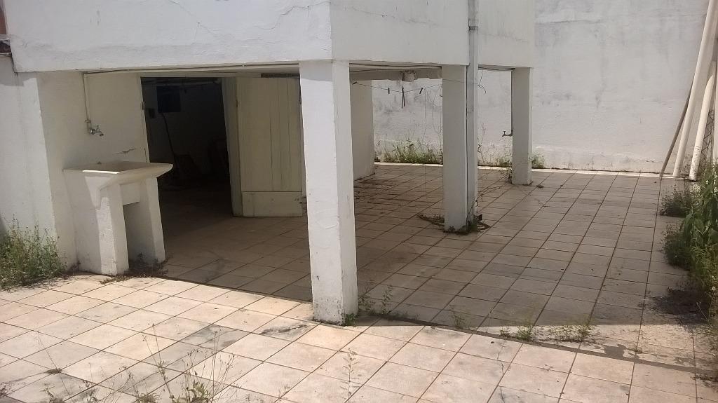 [Casa comercial para locação, Ponte de Campinas, Jundiaí.]