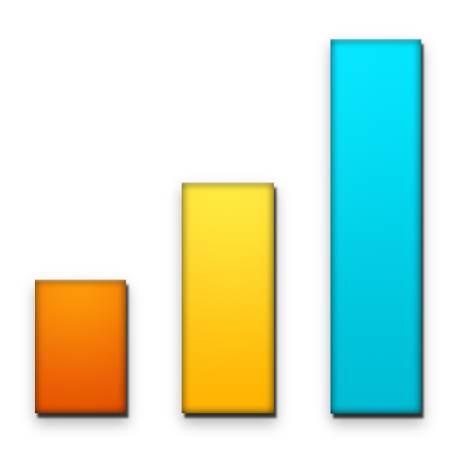 Signal Strength APK Cracked Download