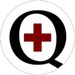 Questmed | Rezidentiat 2016 APK Image