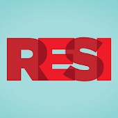 App RESI Conference 2015 apk for kindle fire