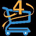 السوق الاردني Host4Deals.com