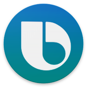 Bixby Assistant Voice - Global