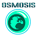 OSMOSIS Icon