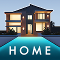 Design Home APK for Bluestacks