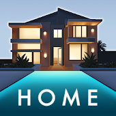 Design Home APK for Lenovo
