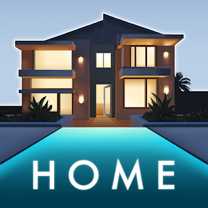 Design Home Online PC (Windows / MAC)