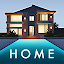Design Home APK for Blackberry