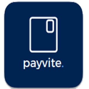 Download Payvite For PC Windows and Mac