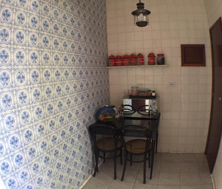Casa à venda em Taumaturgo, Teresópolis - RJ - Foto 7
