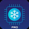 Phone Cooler - CPU Cooler Master [PRO]