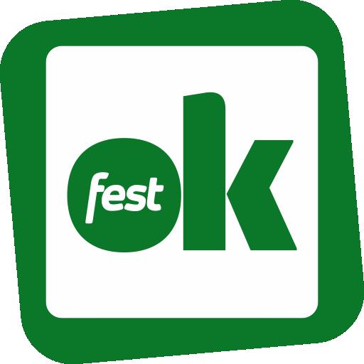 Android aplikacija OK Fest na Android Srbija