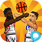 Bouncy Basketball v2.7