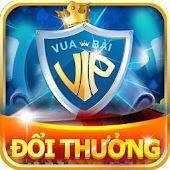 Game Vua bai - Game bai doi thuong APK for Windows Phone