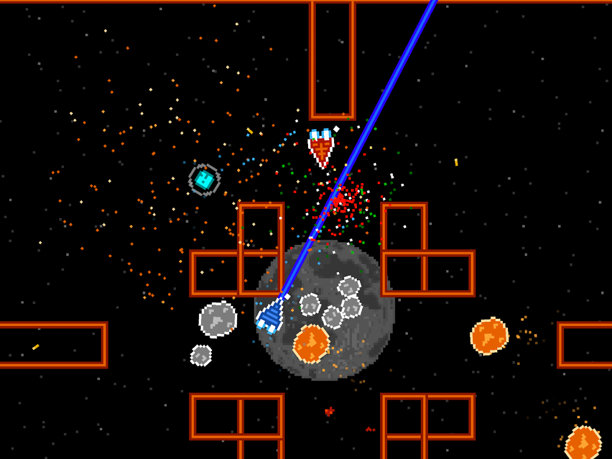 Astro Party Android Apps On Google Play