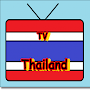 Thailand Channels TV Info