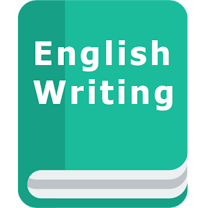 Benefits of creative writing victoria bc
