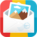 Free MailMagnets Print Pics&Magnets APK for Windows 8
