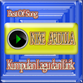 App Lagu Nike Ardilla dan Lirik apk for kindle fire