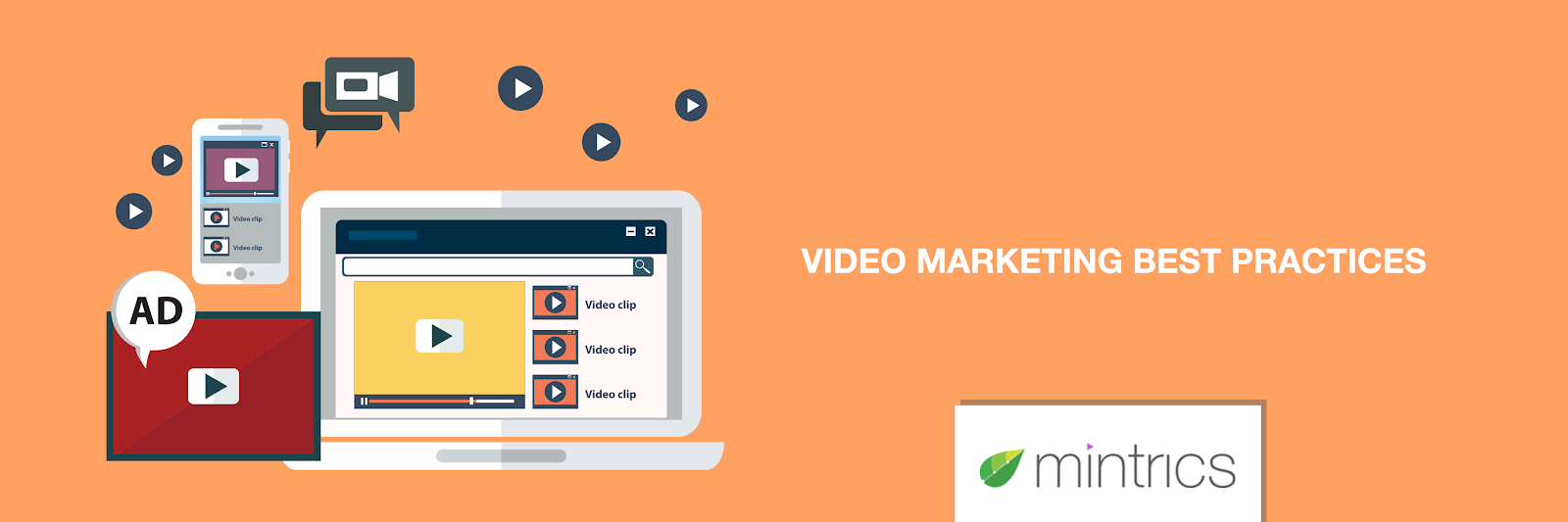 video marketing best practices