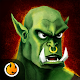 Fantasy War: Online PvP
