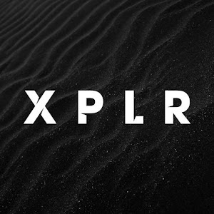 XPLR For PC (Windows And Mac)