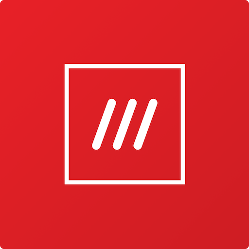 what3words (app)