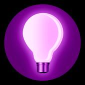 App UV Lamp - Ultraviolet Light APK for Windows Phone