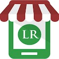 Download LimeRoad Seller App APK to PC