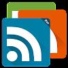 GReader Pro News RSS