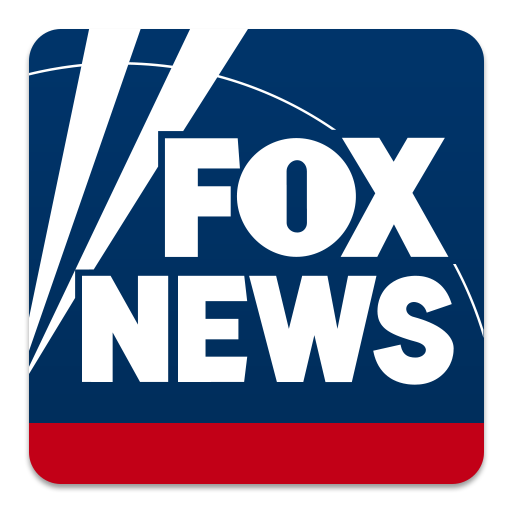 Fox News – Breaking News, Live Video & News Alerts