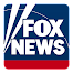 Fox News – Breaking News, Live Video & News Alerts
