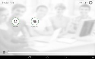 Screenshot of Keyboard Shortcuts for MAC