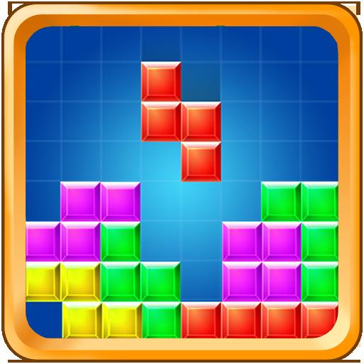Block Deluxe Classic (game)