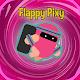 Flappy Pixy