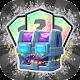 Chest Sim For Clash Royale 2