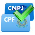 Consultar CPF e Nome Gratis for Lollipop - Android 5.0