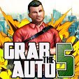 Grab The Au.. file APK for Gaming PC/PS3/PS4 Smart TV