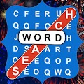 Word Search Puzzle APK for Kindle Fire
