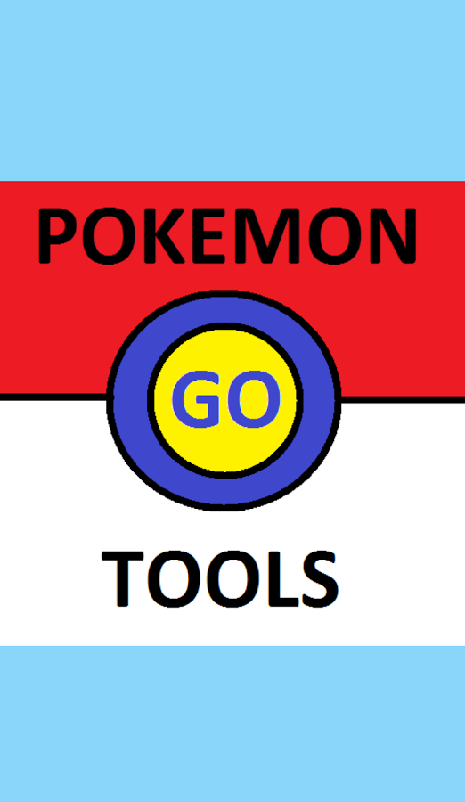 Tools For Pokemon Go PLUS Screenshot 3