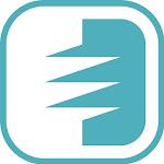 BDE Mobile Icon