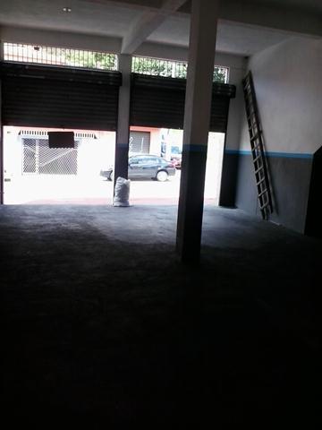 Sala, Vila Adalgisa, São Paulo (SL0014) - Foto 6