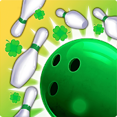 Download PBA® Bowling Challenge APK on PC