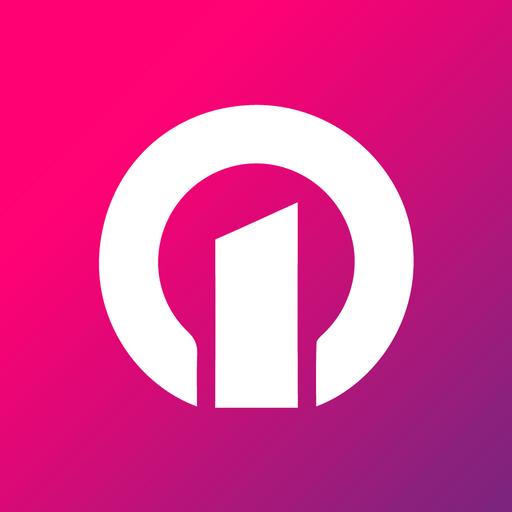 Android aplikacija Tower Center Rijeka na Android Srbija