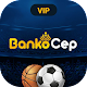 BankoCep Betting Tips APK