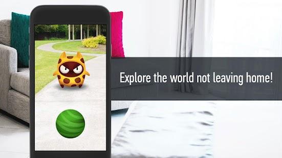 Free Download Cats GO: Offline APK for Samsung
