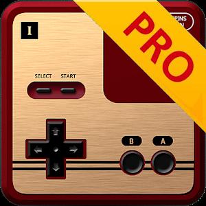 Advanced NES FC Simulator Pro For PC / Windows 7/8/10 / Mac – Free Download
