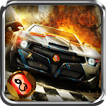 Turbo Car Racing Game 2016 1.1 Apk