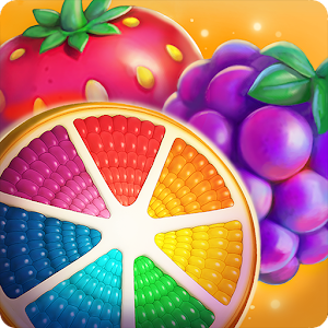 Juice Jam APK Cracked Download