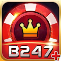 Game Bai Doi Thuong - B247