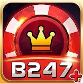 Download Game Bai Doi Thuong - B247 APK for Laptop
